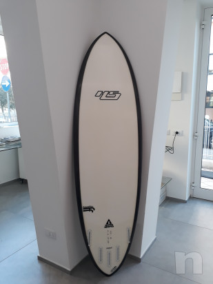 Surf Hypto Crypto foto-34390