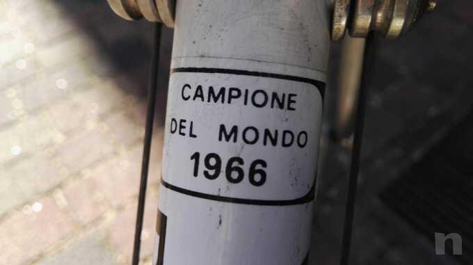 Bottecchia vintage foto-34429
