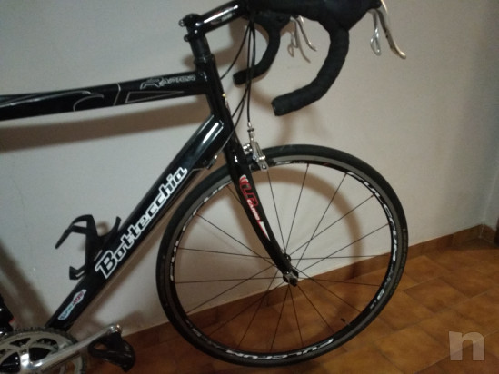 Bottecchia Raptor foto-34607