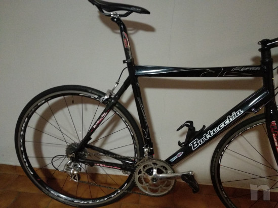 Bottecchia Raptor foto-34608