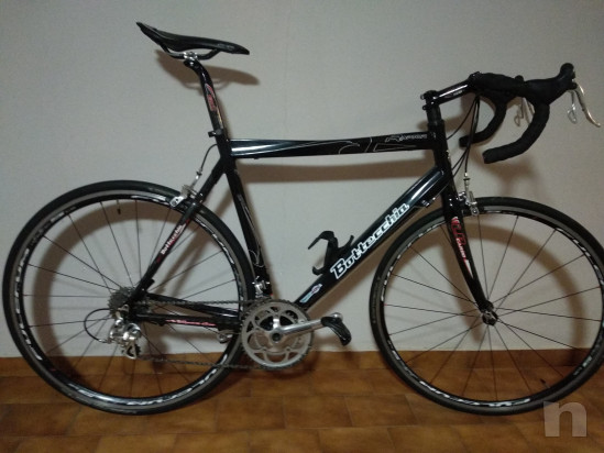 Bottecchia Raptor foto-18007
