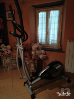 Bici palestra foto-18021