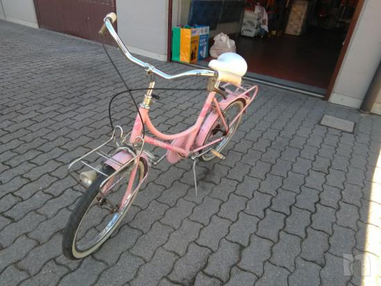 graziella ragazza ruote 20 foto-18053
