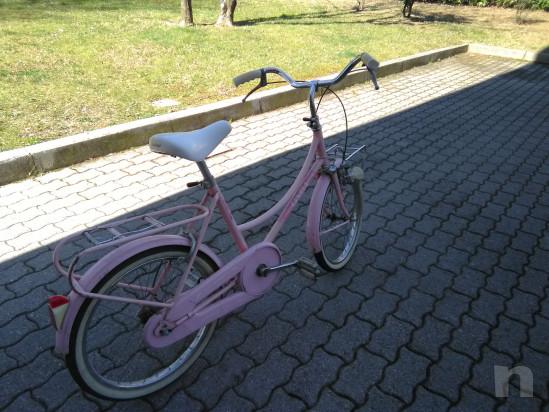 graziella ragazza ruote 20 foto-34702