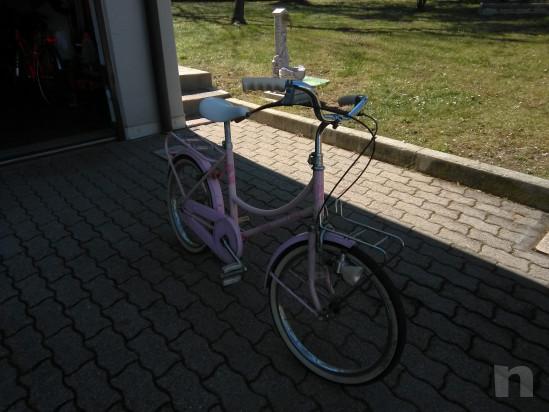 graziella ragazza ruote 20 foto-34701