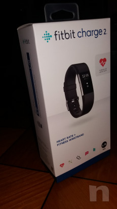 Fitbit charge 2 foto-18073