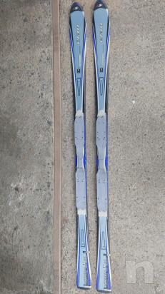 Sci Elan Integra X 6.0 foto-18287