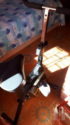 cyclette foto-18293