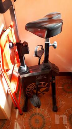 cyclette foto-35199