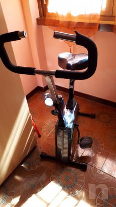 cyclette foto-35201
