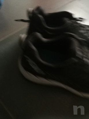 Scarpe running Saucony Hoka Adidas foto-35310