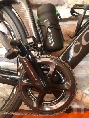 Colnago Concept nuova foto-35446