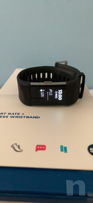 Fitbit charge 2 foto-18504