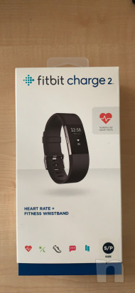 Fitbit charge 2 foto-35673
