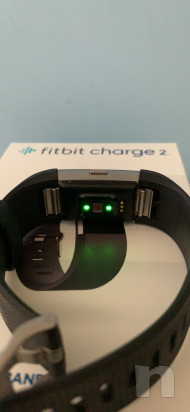 Fitbit charge 2 foto-35674