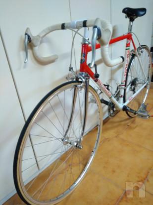 Bottecchia Sprinter bici d'epoca foto-35755