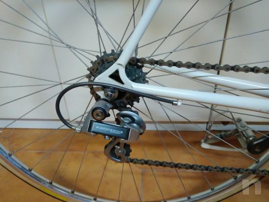 Bottecchia Sprinter bici d'epoca foto-35758