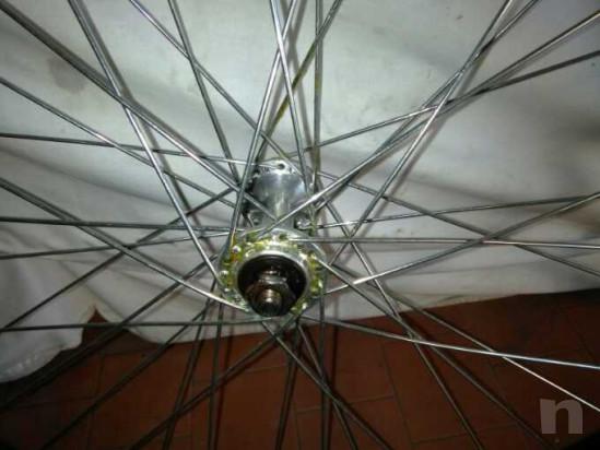 ruote mountain bike foto-35787