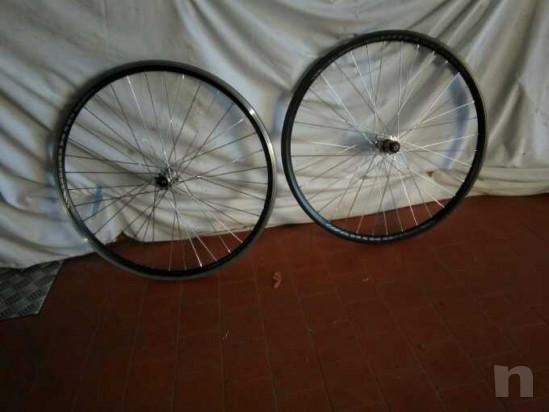 ruote mountain bike foto-18561