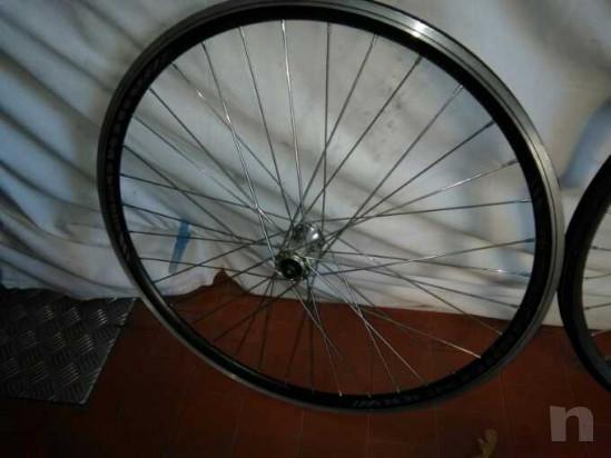 ruote mountain bike foto-35785