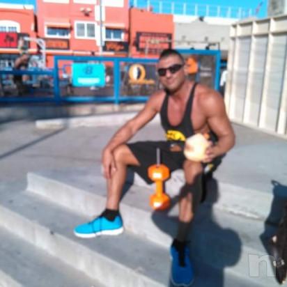 Personal trainer preparatore sportivo foto-35830