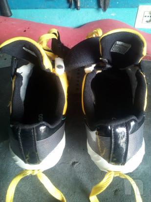 scarpe da canottaggio foto-35923