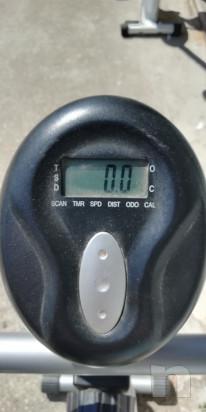Cyclette MB 45 Body Champ foto-36094