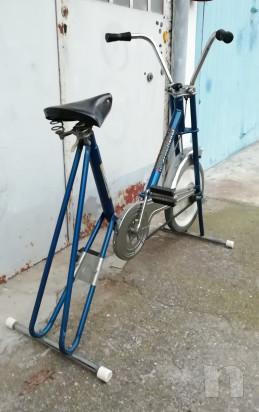 Cyclette VINTAGE foto-36100