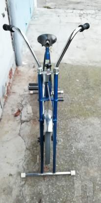 Cyclette VINTAGE foto-36102
