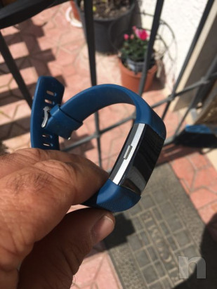 Fitbit charge 2 foto-36146