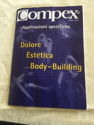 Compex sport 300 foto-36285