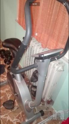 Ciclette turner  foto-36834