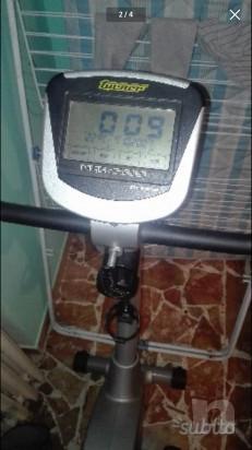 Ciclette turner  foto-36833