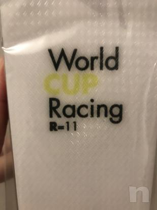 Sci sl blossom world Cup Racing 151 Nuovi foto-19045