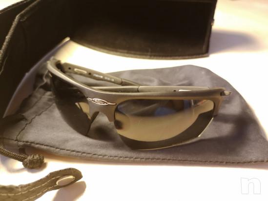 Occhiali polarizzati Rudy Project foto-19064
