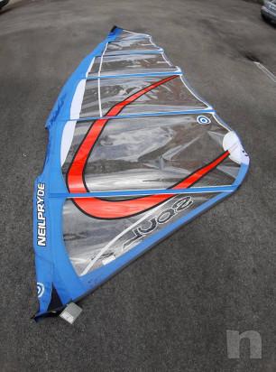 windsurf foto-36983