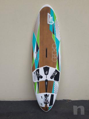 windsurf foto-36980