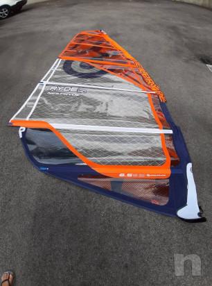 windsurf foto-36982