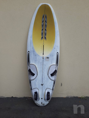 windsurf foto-36981