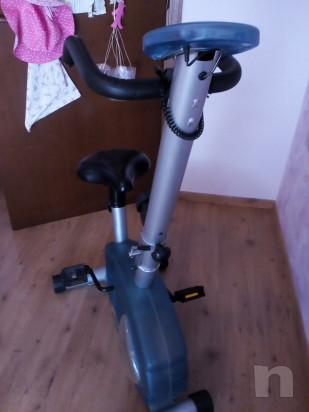 Cyclette da camera foto-37000