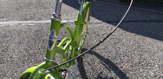 Electra Bike Cruiser Lux 1 da donna foto-37051