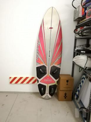 tavola surf e accessori foto-19128