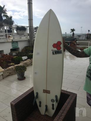 Tavola Surf foto-37401