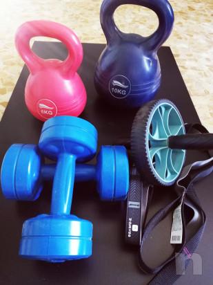 SET Fitness foto-37410