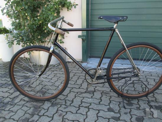 bici d'epoca  foto-19431