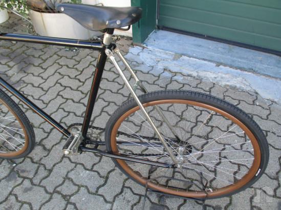 bici d'epoca  foto-37718