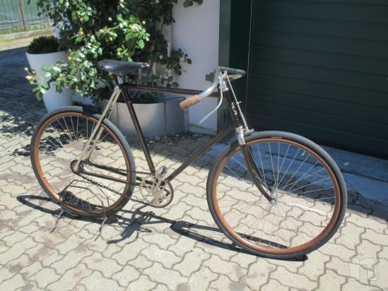 bici d'epoca  foto-37719