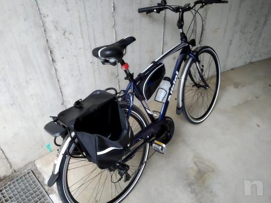 Vendo city bike foto-37741