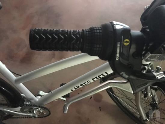 Bicicletta donna foto-37878