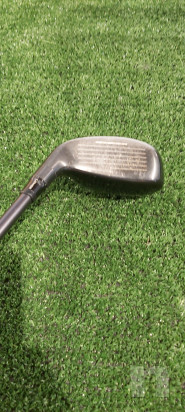 TaylorMade M1 Rescue Hybrid  foto-19670